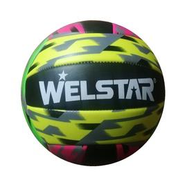Tinklinio kamuolys Welstar VMPVC4366A, 5 dydis
