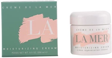 La Mer Moisturizing Cream 250ml