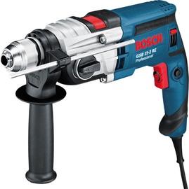 Bosch GSB 19-2 RE Impact Drill