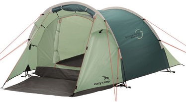 Palapinė Easy Camp Spirit 200 Green 120294
