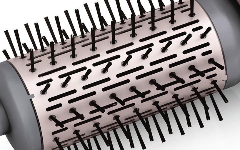 Plaukų formavimo šukos Philips AirStyler HP8664/00