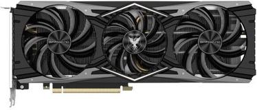 Gainward GeForce RTX 2080 Ti Phoenix GS 11GB GDDR6 426018336-4122