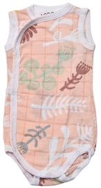 Lodger Botanimal Sleeveless Bodysuit Plush 68cm
