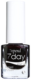 Depend 7day 5ml 7076