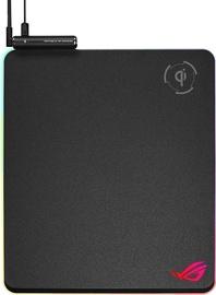 Asus ROG Balteus RGB Qi Mouse Pad