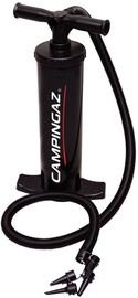 Campingaz Dual Action QuickPump Hand Pump 204473