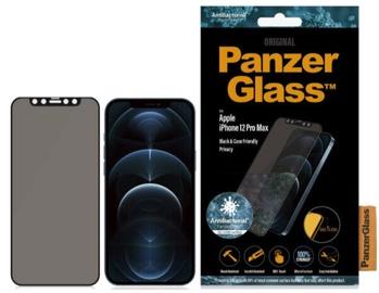 Защитная пленка на экран PanzerGlass ACTION_SA.P2712