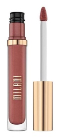 Milani Amore Shine Liquid Lip Color 2.8ml MALS12