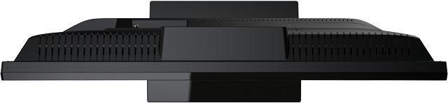 Toshiba 32W2863DG