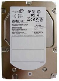 Seagate Cheetah 300GB 15000RPM SAS 16MB ST3300657SS
