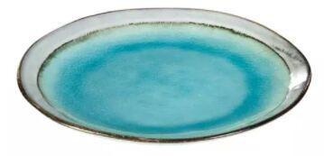 Tescoma Emotion Dessert Plate ø20cm Blue
