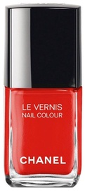 Chanel Le Vernis Longwear Nail Colour 13ml 634