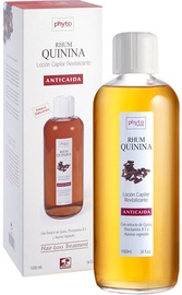 Phyto Rhum Quinina Hair Loss Lotion 1000ml