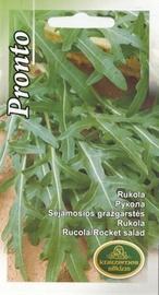 Sēklas salāti rukolas Pronto, 1 g
