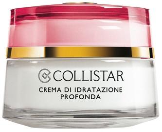 Collistar Deep Moisturizing Cream 50ml