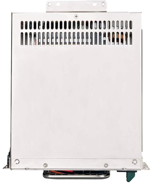SilverStone Server PSU Gemini Series GM500-G 2x500W