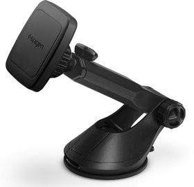 Spigen Kuel H35 Signature Car Mount Holder Black