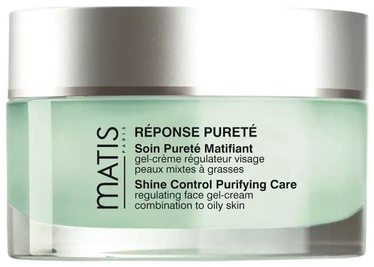 Matis Reponse Purete Shine Control Purifying Care 50ml