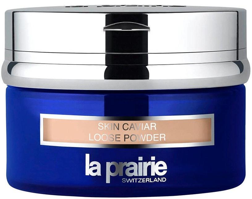 La Prairie Skin Caviar Loose Powder 50g 3