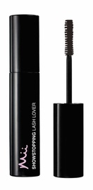 Mii Showstopping Lash Lover 14ml 01