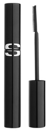 Sisley So Intense Mascara 7.5ml 01