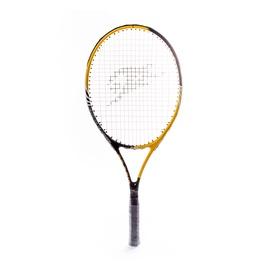 Tennisereket W1030RK