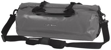 Ortlieb Rack Pack 49 Gray