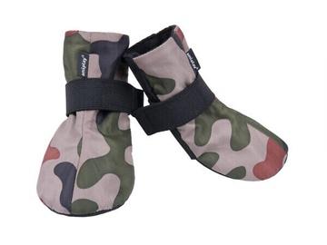 Обувь Amiplay Bristol, хаки, XL