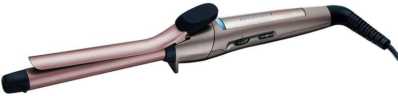 Plaukų formavimo žnyplės Remington CI5318, 19 mm
