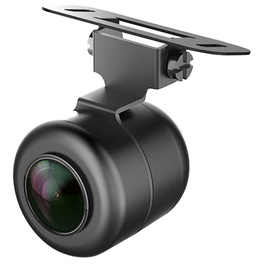 Navitel Rear View Wired Camera For MR250