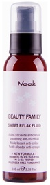 Nook ECO Beauty Sweet Relax Fluid Leave In 100ml