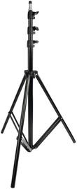 CamLink Professional Light Stand Spigot 260cm