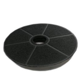 Garų rinktuvo filtras AKPO WK-4 T300 50