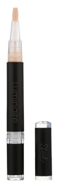 Sleek MakeUP Luminaire Highlighting Concealer 2ml 02