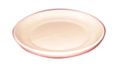 Поддон для вазона SN Pot Saucer Ø17cm Beige