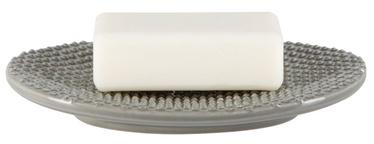Spirella Mero Soap-Dish Taupe