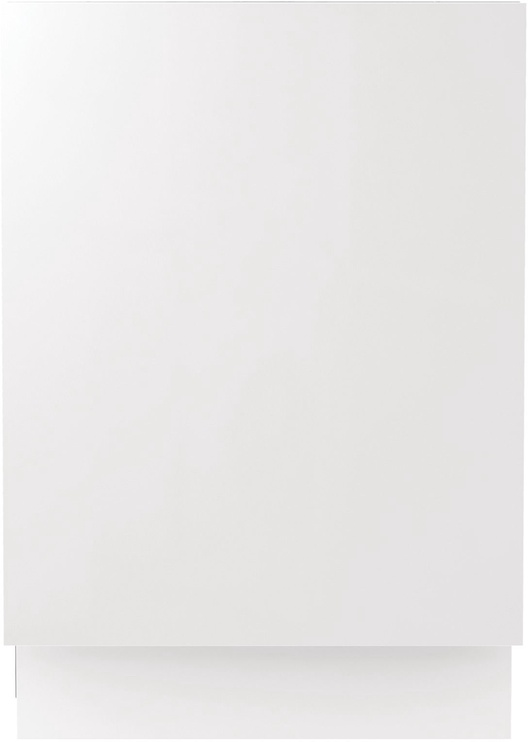Gorenje GV66161