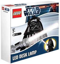 Lego Star Wars Darth Vader Desk Lamp LGLLP2B