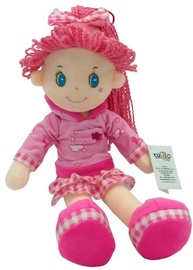 Axiom Nel Doll In Skirt 36cm