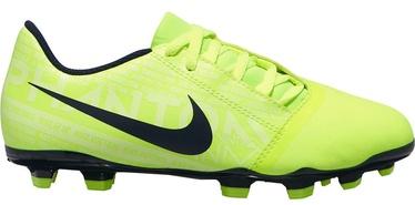 Nike Phantom Venom Club FG JR AO0396 717 Light Green 37.5