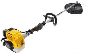 Stiga SBC 226 J Brushcutter