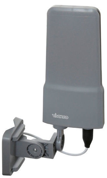Vivanco Outdoor Antenna TVA500