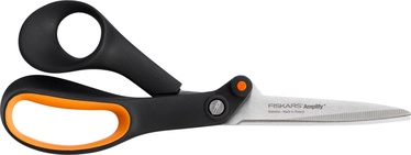 Fiskars Amplify Shears 21cm