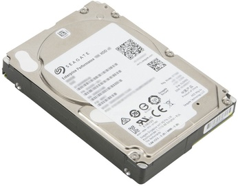 "SuperMicro Seagate 900GB 15000RPM 256MB 2.5"" SAS3 HDD-2A900-ST900MP0006"