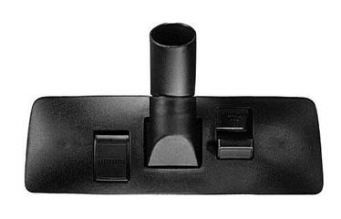 Putekļu sūcēja uzgalis Bosch
