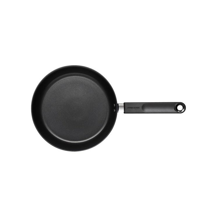 Panna FF 24cm 1026572 (Fiskars)