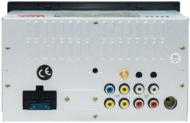 Blow AVH-9880