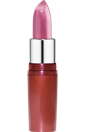 Maybelline New York Hydra Extreme Lipstick 4ml 61/160