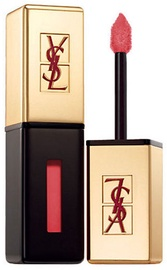 Yves Saint Laurent Rouge Pur Couture Glossy Stain 6ml 105