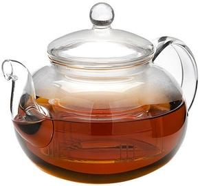 Mayer & Boch Glass Tea Pot 1000ml MB-24940